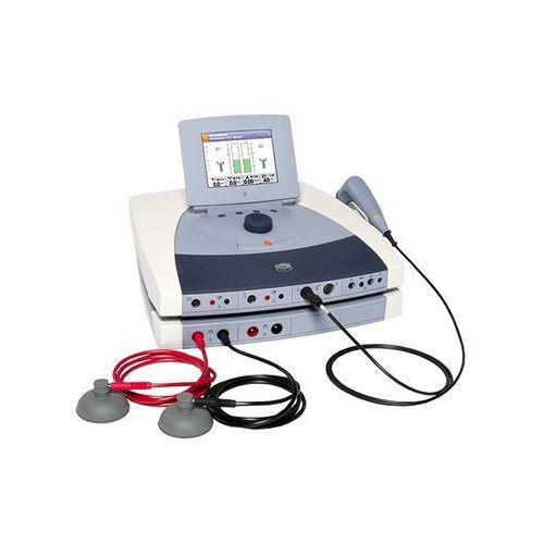 Bardo-med Aparat combi elektroterapia + emg + ud + vacum enraf-nonius myomed 632 vux – 1600973