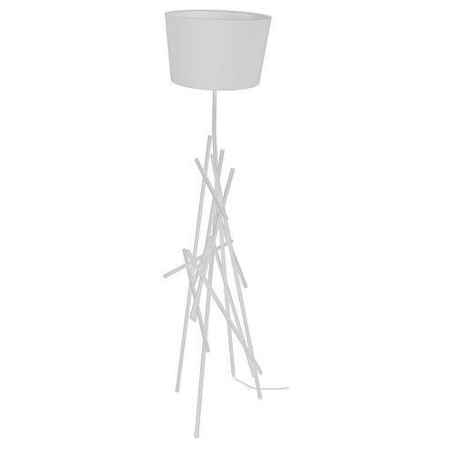 Spot light lampa podłogowa glenn 1xe27 60w 1222102 (5901602345368)