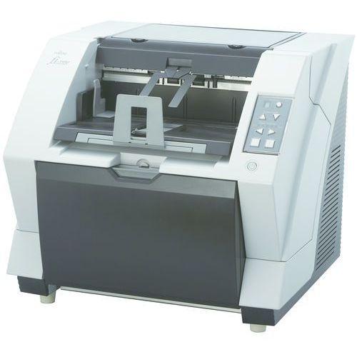 Fujitsu FI-5950 * notatnik GRATIS * Negocjuj Cenę * Raty * Szybkie Płatności * Szybka Wysyłka