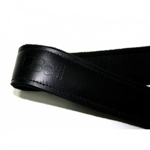 Belti Pas od strony basowej abb2 80 basów