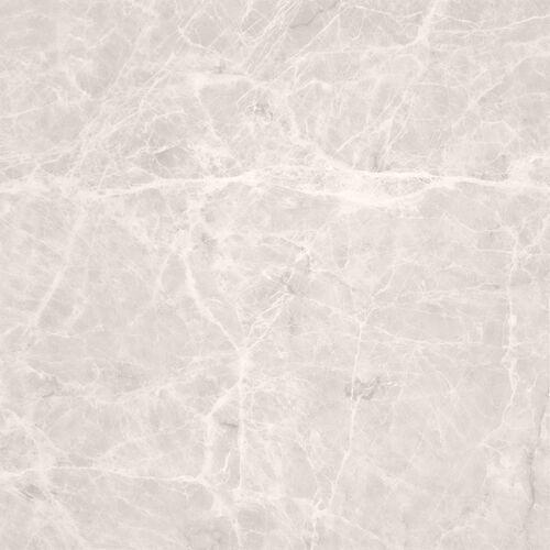 Moddy beige light poler 60x60 marki Ceramstic