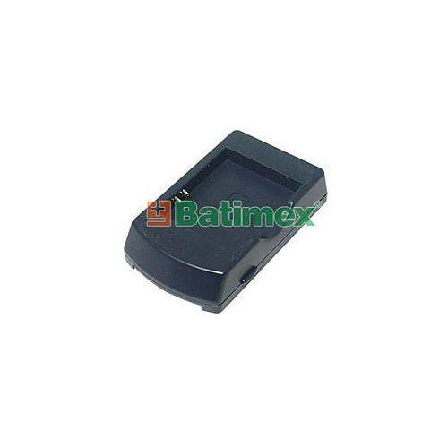 Samsung SLB-1137C adapter do ładowarki ACMP (Batimex), ACP793