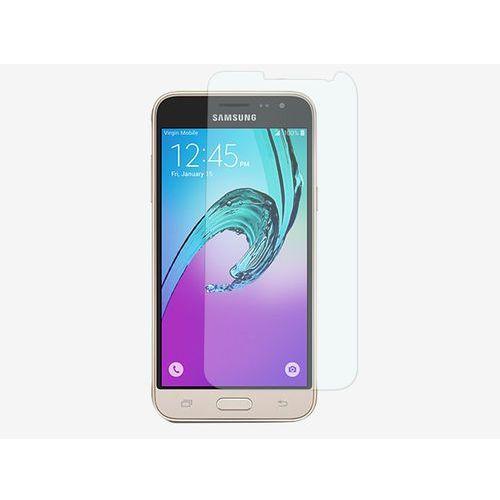 Samsung Galaxy J3 (2016) - folia ochronna