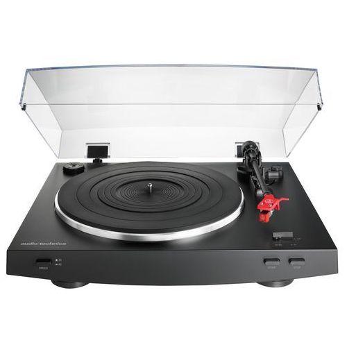 Audio-technica Gramofon automatyczny at-lp3 (4961310137960)