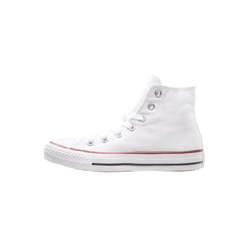 chuck taylor all star tenisówki i trampki wysokie white marki Converse