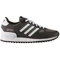 Buty zx 750 wave - bb1222, Adidas