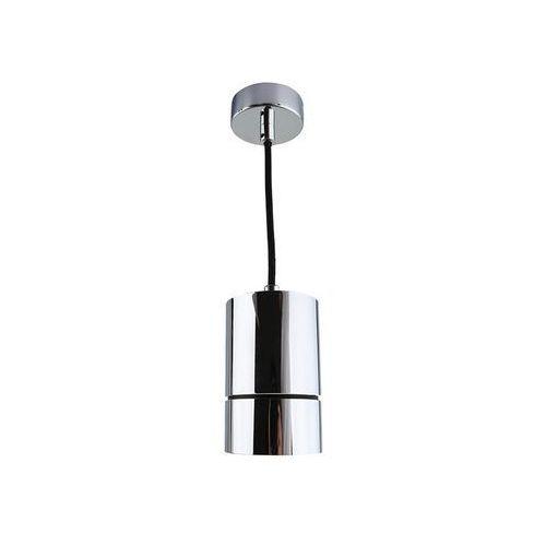 Lampa wisząca RAFFAEL NC2055-CH – Azzardo - Zapytaj o kupon rabatowy lub LED gratis, NC2055-CH