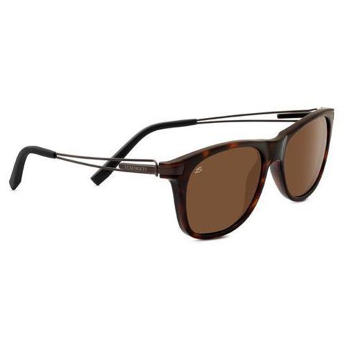 Serengeti Okulary słoneczne pavia polarized 8194