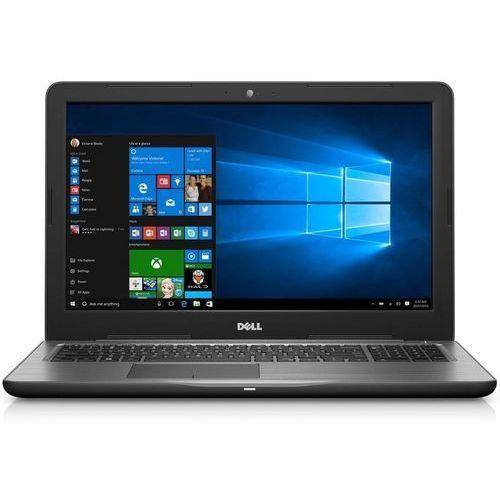 Dell Inspiron 5767-0602