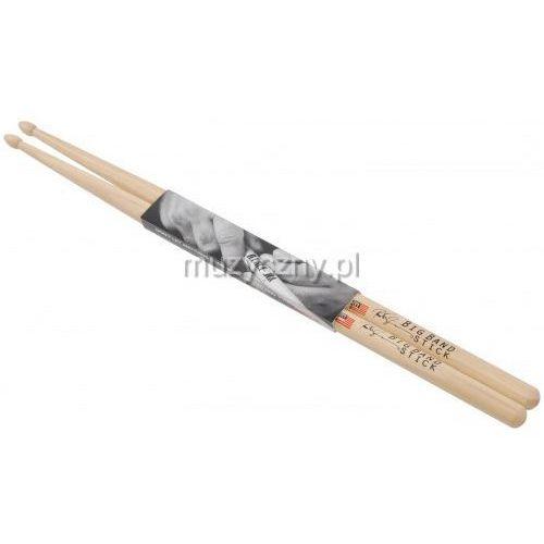 Vic firth spe3 big band stick peter erskine signature pałki perkusyjne