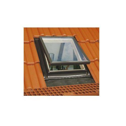 Fakro Wyłaz dachowy wgt 46x75