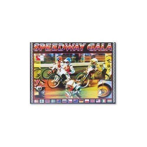 Samo-pol Gra - speedway gala (5903706000105)