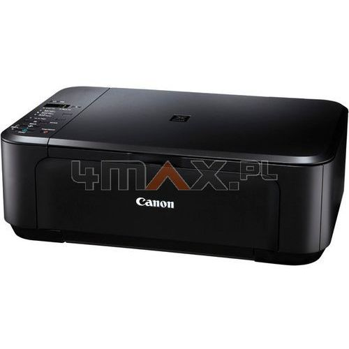 OKAZJA - Canon PIXMA MG2150