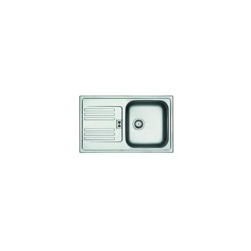 Franke Euroform EFL 614-78 (7612407001899)