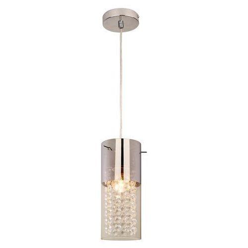 Lampa wisząca LIGHT PRESTIGE LP-5221/1P Zara + DARMOWY TRANSPORT! (5907796361900)
