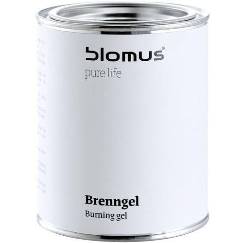Żel płonący do pochodni Blomus 0,5 Litra (B31057) (4008832310577)