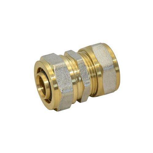 Instal complex Złączka skręcana 20 mm (5907465167383)