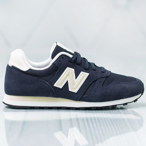 New Balance 373 WL373NVB