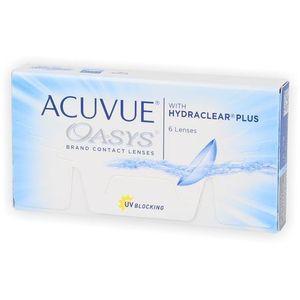 Acuvue Oasys 6 szt., EF73-998FE