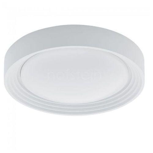 Eglo ontaneda lampa sufitowa led biały, 1-punktowy - nowoczesny - obszar zewnętrzny - ontaneda - czas dostawy: od 10-14 dni roboczych (9002759947859)