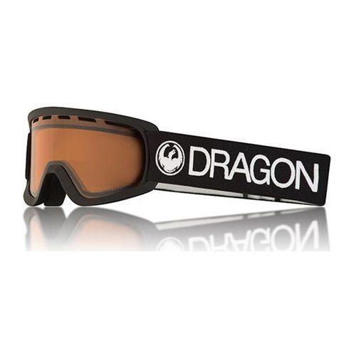 Gogle Narciarskie Dragon Alliance DR LIL D 6 Kids 355