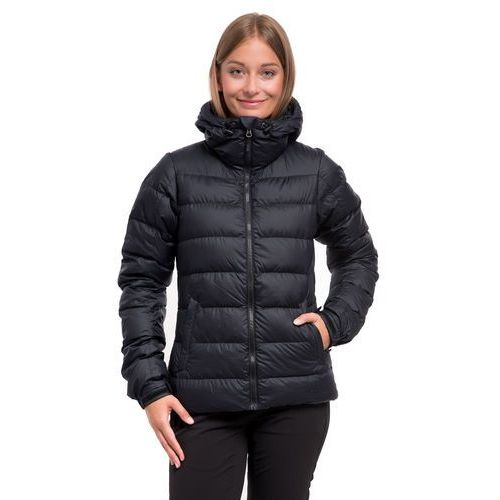 Kurtka guides down hoody women, Marmot, 36-42
