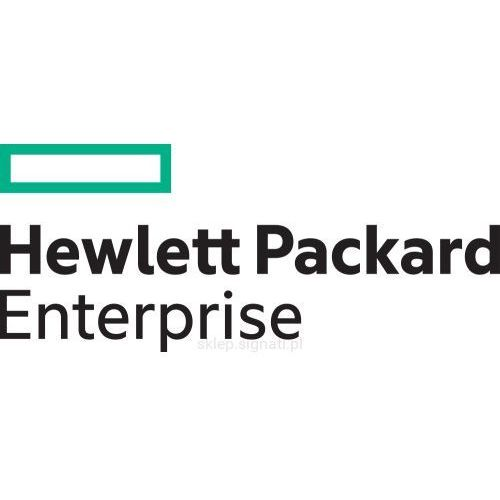 Hp enterprise Hp sn6000b 16gb 48/24 fc switc (qk753b)