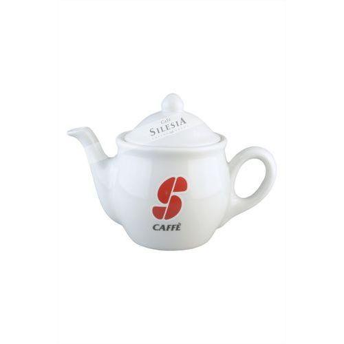 Czajniczek na herbatę 500ml Essse Caffé