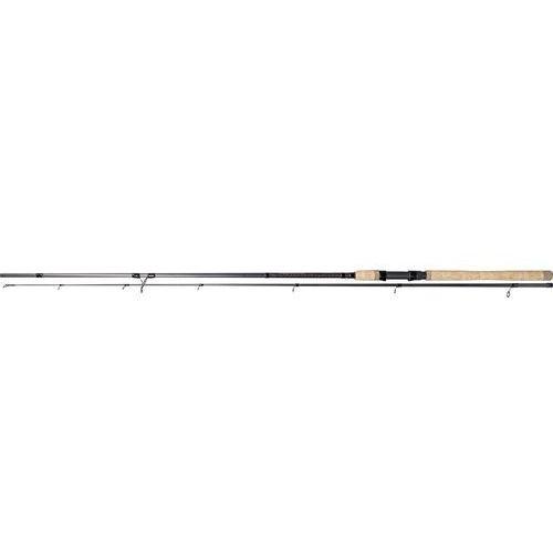 Dragon elite mh-spinn 50 / 290cm / 18-50 g