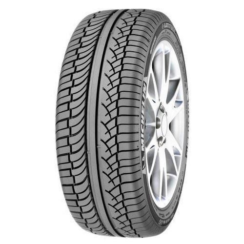Michelin Latitude Diamaris 215/65 R16 98 H