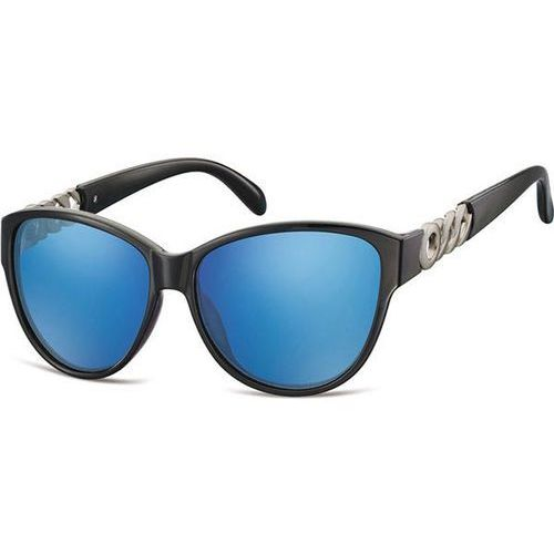 Okulary Słoneczne Montana Collection By SBG MS150 no colorcode