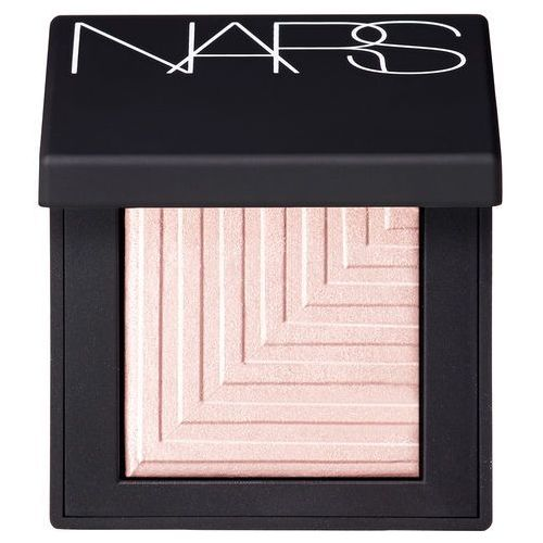 NARS Cosmetics Dual Intensity Eyeshadow - Cassiopeia: Limited Edition