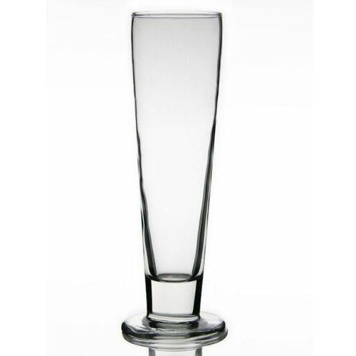 Szklanki do piwa catalina | 410 ml | h238mm marki Tom-gast