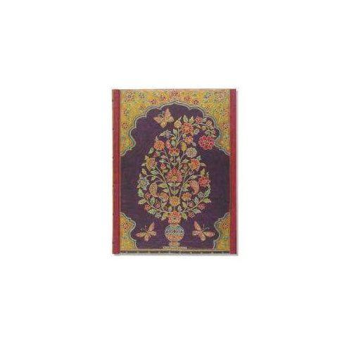 Notatnik szyty Bengaluru (9781441323095)