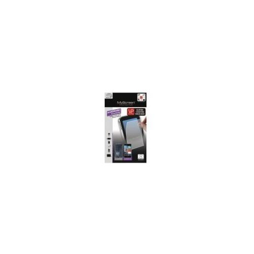 Myscreen protector Folia anticrash galaxy tab 2 p3100 (5907996002986)