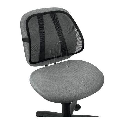 Podpórka pod plecy ergonomiczna office suites 8036501 marki Fellowes