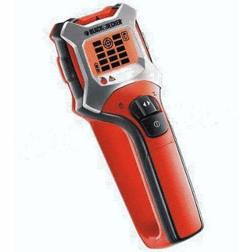 Black&Decker BDS303-XJ (5035048187074)