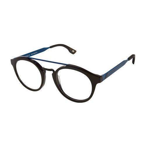 Okulary Korekcyjne New Balance NB4032 C01
