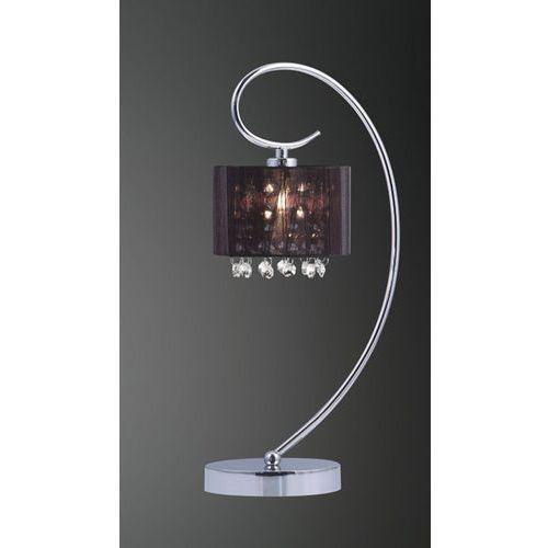 lampa stołowa SPAN - BZL, ITALUX MTM1583/1