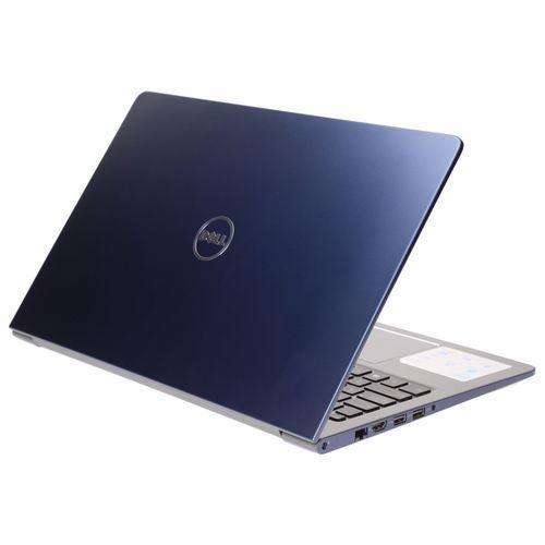 Dell Vostro  N021VN5568EMEA01