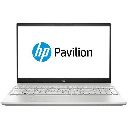 HP Pavilion 4UB18EA