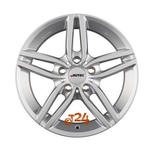 Felga aluminiowa Autec KITANO (K) 17 7,5 5x120 - Kup dziś, zapłać za 30 dni