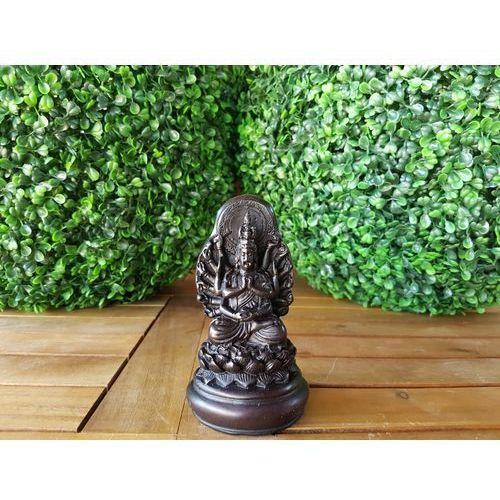 Veronese Figurka budda thai - kamień (aea036)