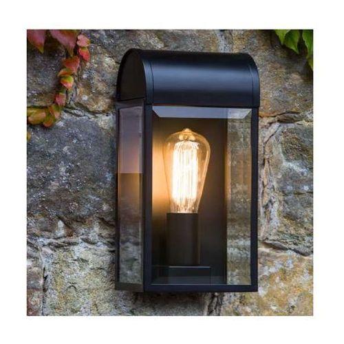Astro lighting Newbury bk, dodaj produkt do koszyka i sprawdź swój rabat, nawet do 30% taniej! (5038856072679)