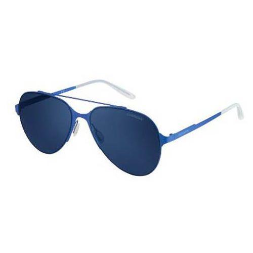 Okulary słoneczne 113/s the impel maverick d6k/ku marki Carrera