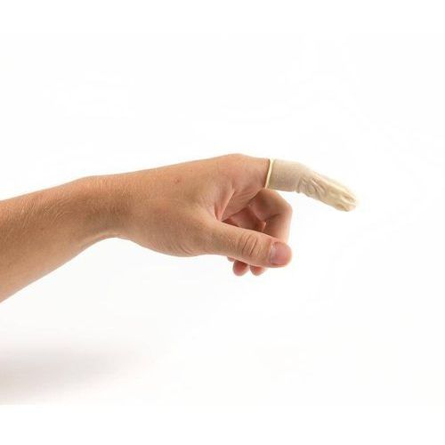 Nakładka na palec | 100 szt