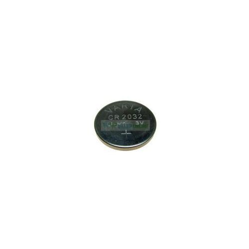 Bateria cr2032 3.0v luzem marki Varta