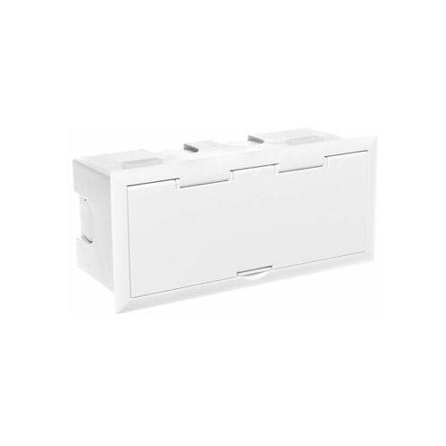 OSPEL OSPEL45 KOPOBOX MINI B HB Puszka Kopobox Mini B HB (8595568920065)