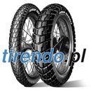 trmax 140/80 r17 69 h marki Dunlop