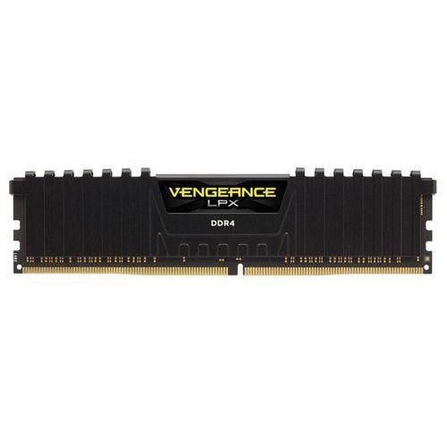 Corsair DDR4 Vengeance Lpx 16GB 2400 CL14-16-16-31